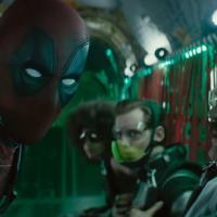 Deadpool 2: tutti i folli video (e non solo) creati per il lancio del film