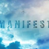 Manifest: questo autunno arriverà la serie definita Lost al contrario