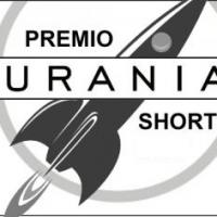 Premio Urania Short 2018: i finalisti