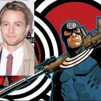 Marvel's Daredevil stagione 3: arriva Bullseye