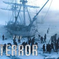 The Terror: si prepara la stagione due