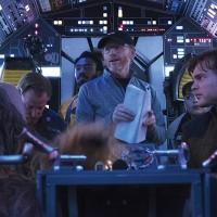 Solo: A Star Wars Story: tutte le citazioni
