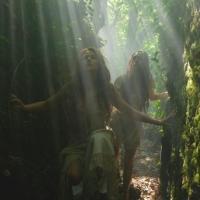 Parasitic Twin, nei cinema il film di Franco Forte