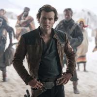 Ron Howard e il suo viaggio nell'universo di Star Wars