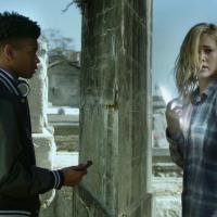 Marvel's Cloak & Dagger arriva l'otto giugno su Amazon Primevideo