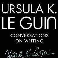 Le interviste di Ursula K Le Guin e il nuovo romanzo di Greg Egan