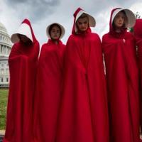 Hulu ordina una quarta stagione di The Handmaid's Tale