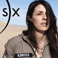 Deep Six: la serie hard scifi nata dal crowdfunding si presenta