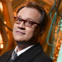 Years and Years: il futuro secondo Russell T Davies