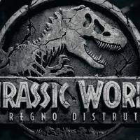 Jurassic World: Il regno distrutto dei dinosauri secondo Spielberg e Pratt