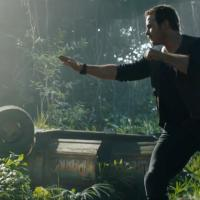 Jurassic World: il regno distrutto trionfa in tutto il (resto del) mondo
