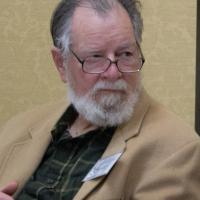 È morto Christopher Stasheff, famoso per Stregone suo malgrado