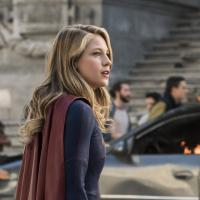 Supergirl: la stagione quattro si ispirerà a Superman: Red Son