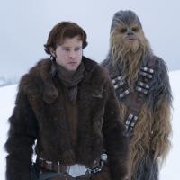 Star Wars: La Lucasfilm avrebbe fermato le produzioni dei prequel