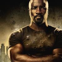 Marvel's Luke Cage: da oggi la seconda stagione su Netflix