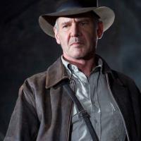 Indiana Jones 5 rimandato, cambia lo sceneggiatore