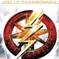 La prova, primo libro della trilogia di Joelle Charbonneau