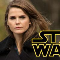Star Wars: Episode IX, Keri Russell entra nel cast