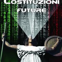 E se cambiasse la Costituzione italiana?