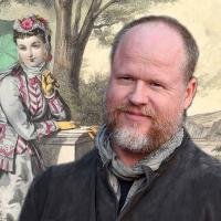 Arriva una nuova serie tv di Joss Whedon: The Nevers