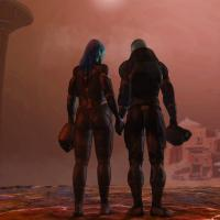 Il villaggio di Marte, i racconti di Paolo Aresi Ray Bradbury italiano