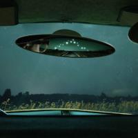 Project Blue Book, le (nuove) indagini sugli avvistamenti di UFO