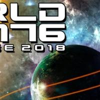 Worldcon a San José, che succede?