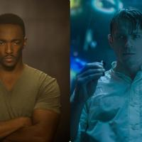 Altered Carbon: arriverà la stagione due, e Anthony Mackie diventa Kovacs