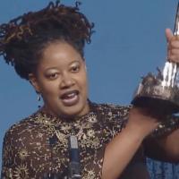 I vincitori dei premi Hugo 2018