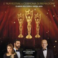 Oniros, i premi per il make up dedicati a Stan Winston