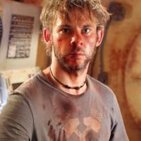 Star Wars: Episode IX, arriva Dominic Monaghan, il Charlie di Lost
