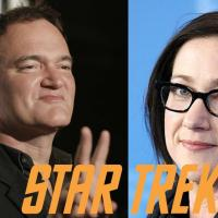 Karl Urban: Star Trek made in Tarantino è un horror estremo