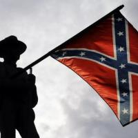 Confederate: luce verde alla controversa serie dal duo di Game of Thrones