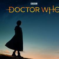 Doctor Who: ecco quando arriva la stagione undici (e il titolo del primo episodio)