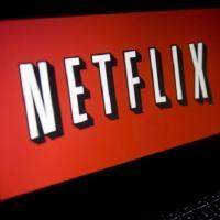 Netflix e il mistero degli artefatti alieni