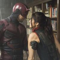 Marvel's Daredevil stagione tre, arriva il primo teaser