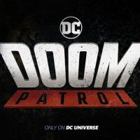 Doom Patrol: arrivano i più strani supereroi del mondo DC Comics (ma che cast!)