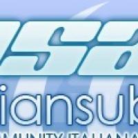 Chiude Italiansubs, la fonte italiana dei sottotitoli