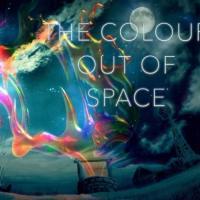 Il colore venuto dallo spazio di H.P. Lovecraft diventerà un film