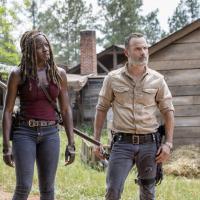 The Walking Dead: preparatevi per altri dieci anni