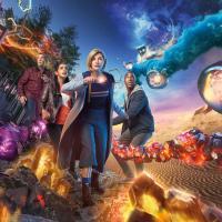 Doctor Who: la stagione undici raccontata dal nuovo showrunner