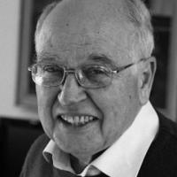 Un matematico novantenne afferma di aver dimostrato la congettura di Riemann
