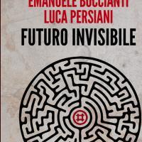 Futuro invisibile: il Premio Odissea 2018