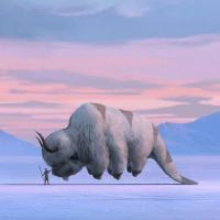 Avatar: The Last Airbender diventerà una serie tv per Netflix