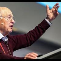 La congettura di Riemann è stata dimostrata?