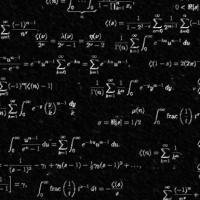 Fantascienza.com, il meglio della settimana di Riemann