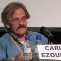È morto Carlos Ezquerra, creatore di Judge Dredd