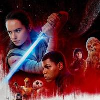 Star Wars: gli ultimi Jedi è stato affossato per scopi politici?
