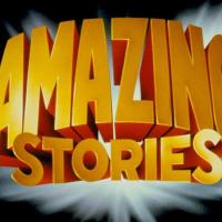Amazing Stories e The Twilight Zone: reboot di due classici