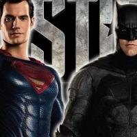 Niente più Superman e Batman al cinema?